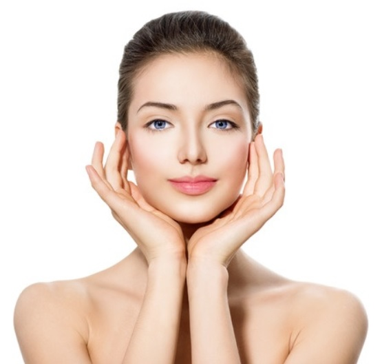 benefits of facelift surgery
